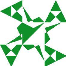 pkumpon's avatar