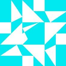 pkursawe's avatar