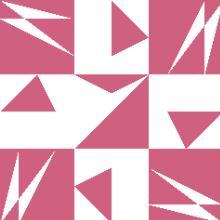 PKVH's avatar
