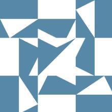 pkvpokeronlineqq's avatar