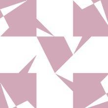 PKZ's avatar