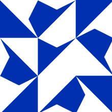 PlacoLL's avatar