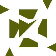 Plactoon2012's avatar