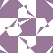 plaine8's avatar
