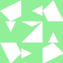 plakatcepat's avatar