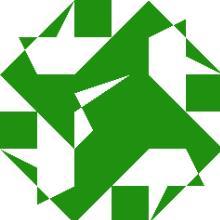 Plamine's avatar