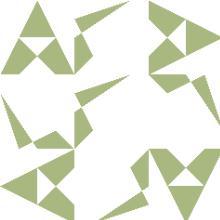 planarlore's avatar