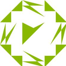 plane90's avatar