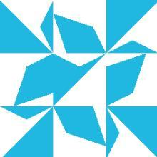 Planner_DJC's avatar