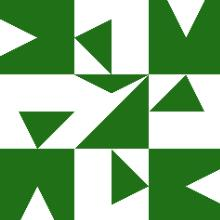 planolandia's avatar