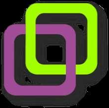 PlanPc's avatar