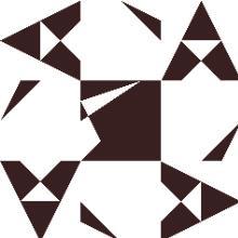 plans1w's avatar