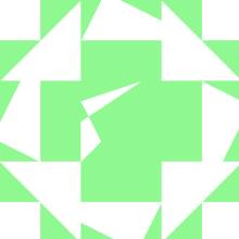PLantella's avatar
