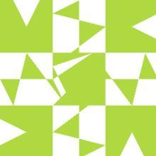 plantz17's avatar
