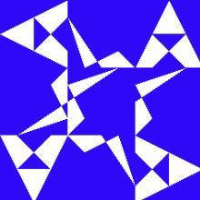 plapic's avatar