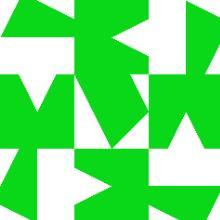 plast0000's avatar