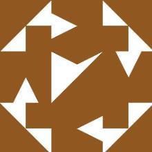 Plastikjoe's avatar