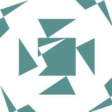 Platinum2011's avatar