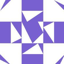 PlaTyPuS8's avatar