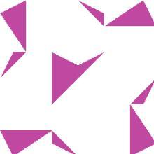 play_'s avatar