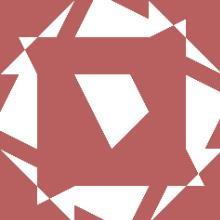 Playcentric's avatar