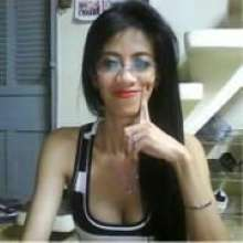 player071934035's avatar