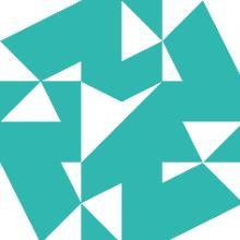 PlaykILLeR001's avatar