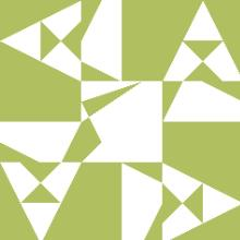 playstation87's avatar