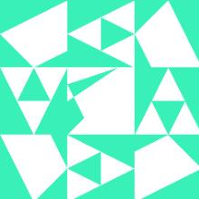 PlayThatMusic's avatar