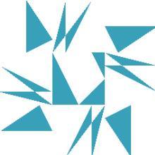 PlazaC's avatar