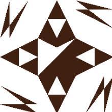 PLCMeister's avatar