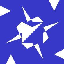 pldylan's avatar