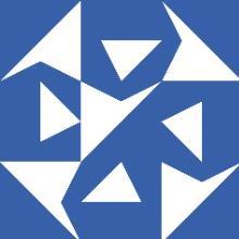 plemanach's avatar