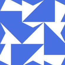 plepko1's avatar