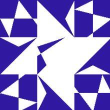 Pleusch's avatar