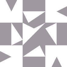 plexed's avatar