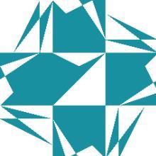 plhmk's avatar