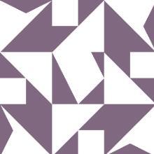 plimpet's avatar