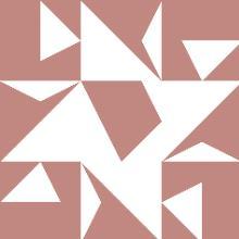 Plinio2012's avatar
