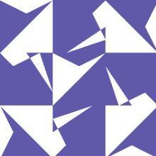 plomax08's avatar