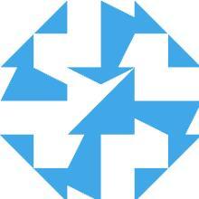 plopster's avatar