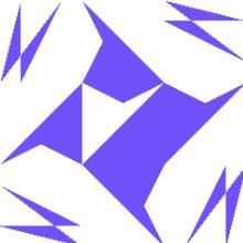 PlorkZ's avatar