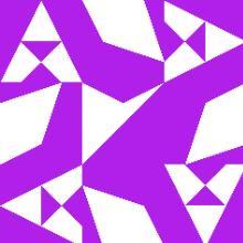 Plotte20016's avatar