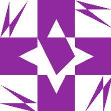 Plrbear's avatar