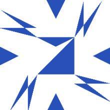 PLS1975's avatar