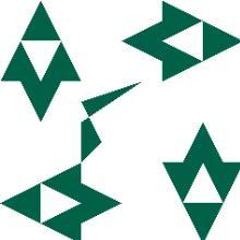 PLTidw's avatar