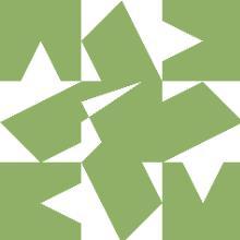 plugins's avatar