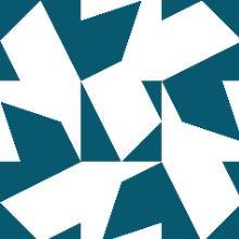 Plumber1961's avatar