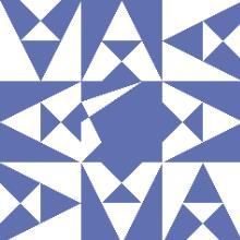 Plumism's avatar