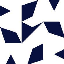 Plumpton's avatar